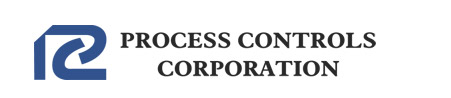 Process Controls Corporation
