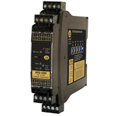 API Specialty Signal Conditioners