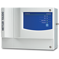 Total Organic Carbon Analyzer