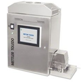 7000RMS Microbial Detection Analyzer