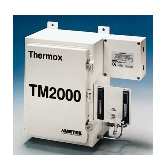 Thermox Analyzers for Inert Gas Atmospheres