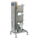 Maselli BAS-02 Carbonated Beverage Analysis System